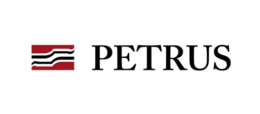 Petrus logo