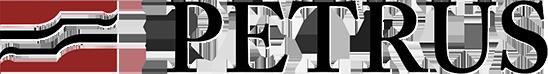 logo_petrus_header_2x